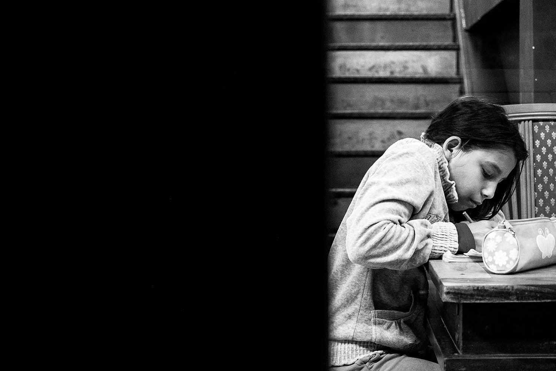 Fotografo San Benedetto del Tronto Ascoli Piceno, Fotografo matrimonio San Benedetto del Tronto Ascoli Piceno, Wedding San Benedetto del Tronto Ascoli Piceno